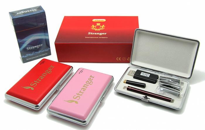 электронные сигареты фото/3185107_sigareti (700x444, 71Kb)