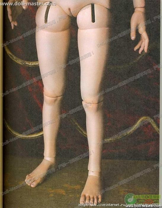 Doll-Master029 (547x700, 291Kb)