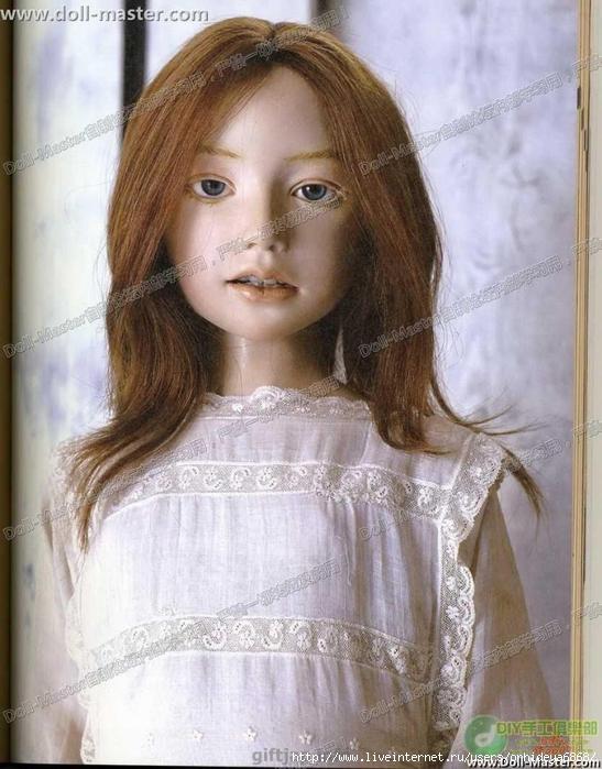 Doll-Master067 (547x700, 284Kb)