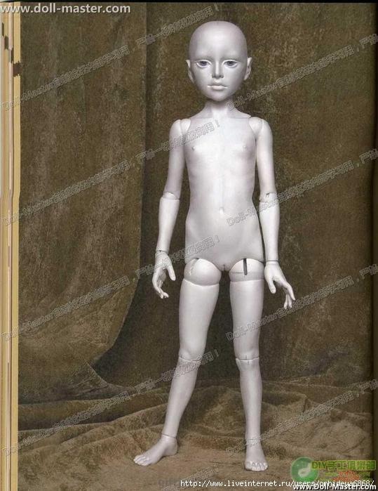Doll-Master076 (539x700, 287Kb)