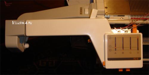 yc-6 (500x254, 76Kb)