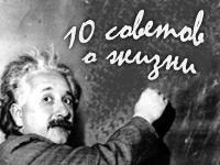 00 (200x150, 13Kb)
