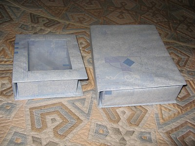 Голубые коробки 1 (400x300, 41Kb)