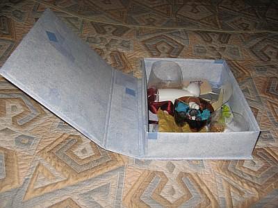 Голубые коробки 3 (400x300, 44Kb)