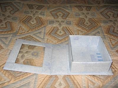 Голубые коробки 4 (400x300, 44Kb)