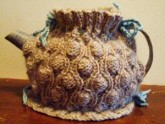 tea_cozy_crochet_2 (165x124, 9Kb)