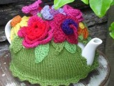 tea_cozy_crochet_4 (165x124, 10Kb)