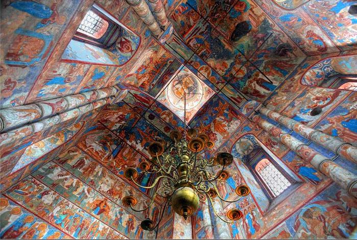 4498623_Freski_Rostov (700x470, 179Kb)