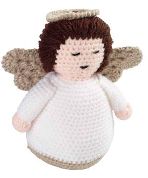 E05_12_Crochet_Angel_PS-11.jpg.resized (300x360, 12Kb)