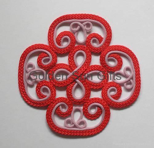 Crochet_Tablecloth_Afghan (500x479, 37Kb)