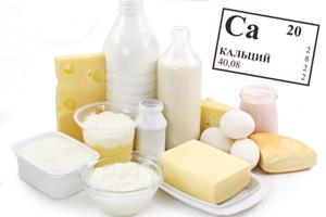 calcium1 (300x200, 29Kb)