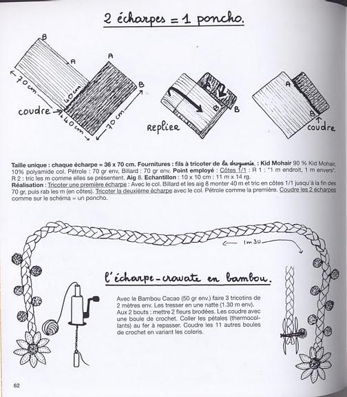 La Droguerie-Mes accessoires 048 (504x576, 88Kb)