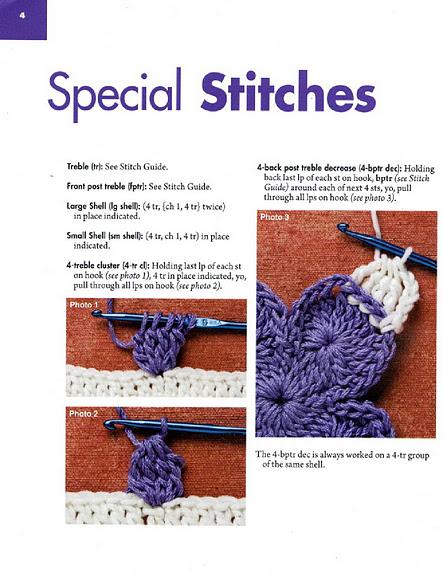 Learn to do Bavarian Crochet0005 (443x576, 94Kb)