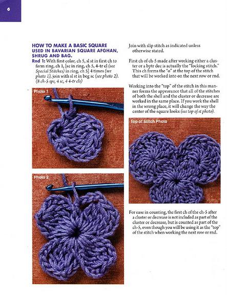 Learn to do Bavarian Crochet0007 (443x576, 113Kb)