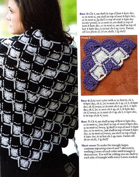 Learn to do Bavarian Crochet0011 (456x576, 127Kb)