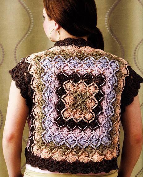 Learn to do Bavarian Crochet0021 (463x576, 146Kb)