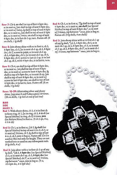 Learn to do Bavarian Crochet0032 (386x576, 86Kb)