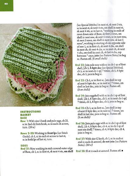 Learn to do Bavarian Crochet0041 (426x576, 101Kb)
