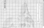 Превью 11 (700x441, 137Kb)