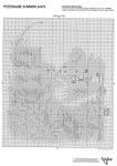 Превью 2 (495x700, 312Kb)