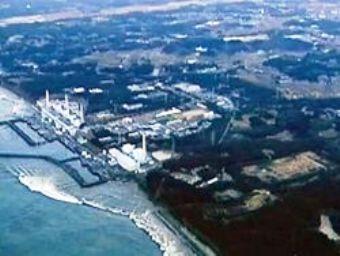 Двойное цунами в Японии (340x256, 20Kb)