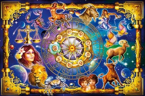 lgwiz01576+stY-«signs-zodiac-poster(2) (600x399, 68Kb)