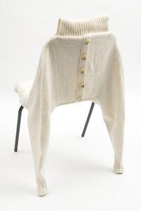 свитер3 (201x300, 42Kb)