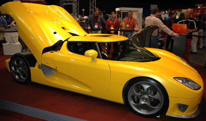 68FIG1-YellowCar (700x409, 112Kb)