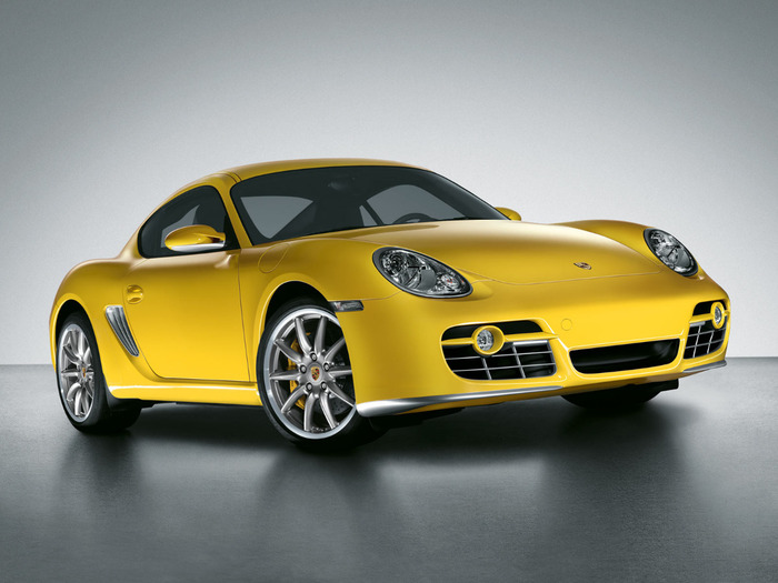 u800_8645_yellow_porshe (700x525, 89Kb)