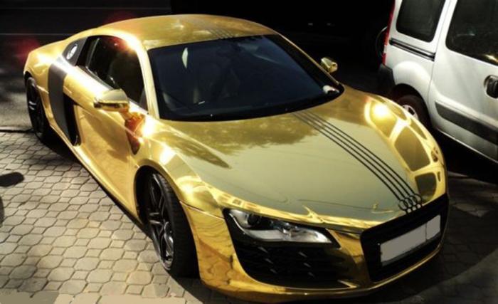 gold (700x427, 428Kb)