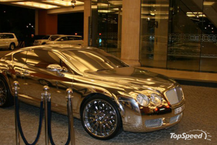 golden-bentley-conti_800x0w (700x466, 81Kb)