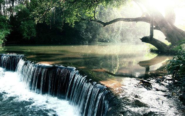 Картинки природа чудеса света