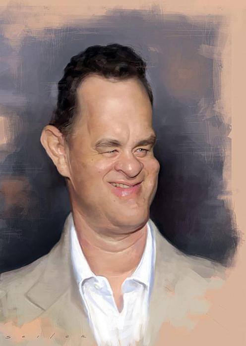 415-famous-faces-caricatures (496x700, 31Kb)