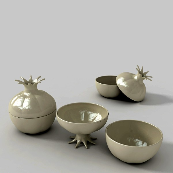 3925073_Onion_Garlic_bowls_2 (600x600, 39Kb)
