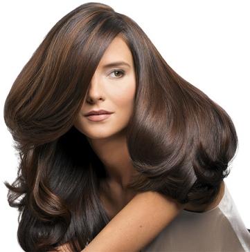 красивые волосы (361x365, 51Kb)