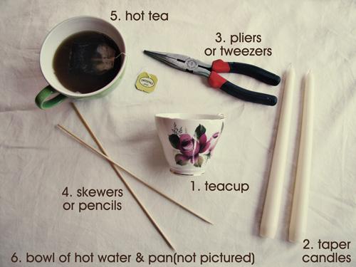 6 способов как сделать к