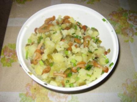 1323086047_kartofelnyj-salat-s-gribami-i-zelenyu (450x336, 49Kb)