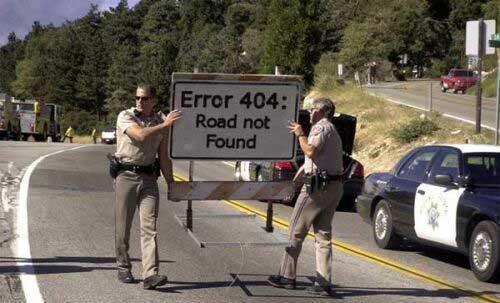 error 404 (500x303, 33Kb)