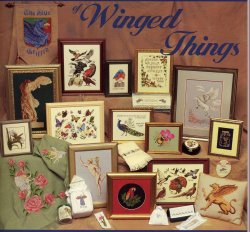 1321533618_the-omnibook-of-winged-things (250x232, 20Kb)