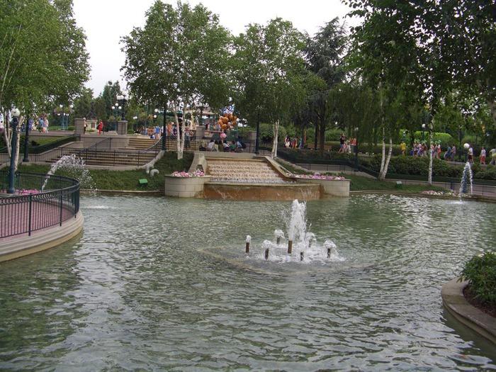 Приезд Сережи  в июне 2006 г 1353 (700x525, 169Kb)