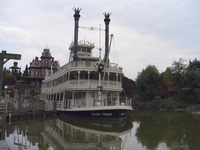 Приезд Сережи  в июне 2006 г 1423 (700x525, 82Kb)