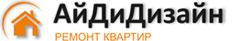 logo (249x41, 5Kb)