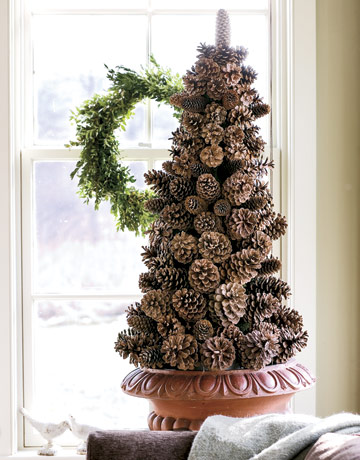 cone-shaped-christmas-tree-2 (360x460, 54Kb)