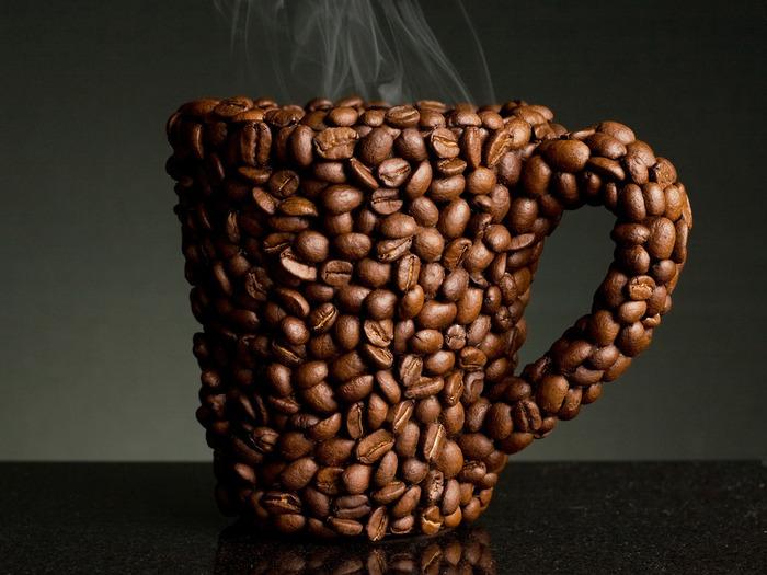kofe-wpx-1600 (700x525, 124Kb)