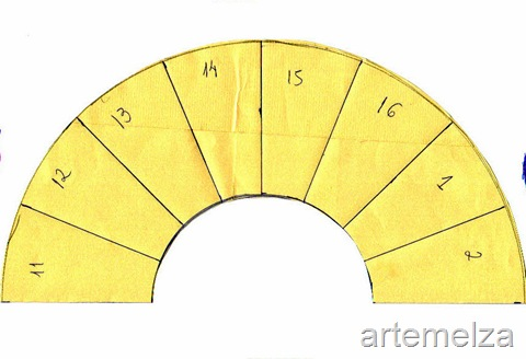 16-10-2010 20;11;11[8] (480x328, 39Kb)