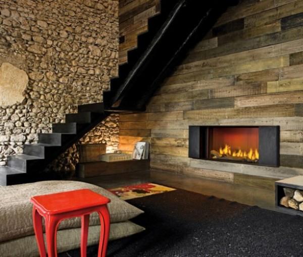 Fireplaces-20 (600x509, 83Kb)