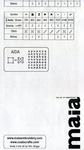 Превью 7 (392x700, 90Kb)
