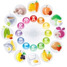 vitamin_9-12510 (285x285, 22Kb)