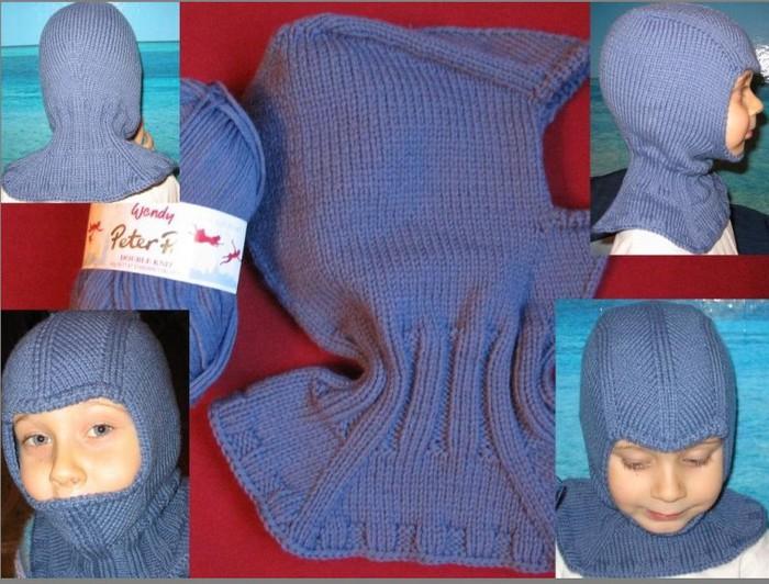 Шапка-шлем спицами с подробным описанием по фото/4683827_20111208_164033 (700x532, 114Kb)