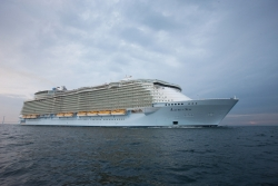 Самый большой корабль в мире (250x167, 28Kb)